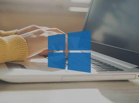 Windows 10 - Exploiter entièrement son système Windows 10 |