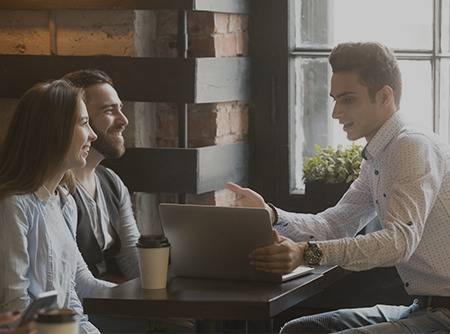 Vendre Plus -  Être plus efficace commercialement au quotidien et vendre plus |