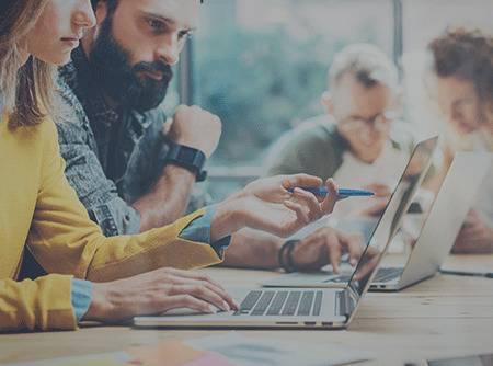 L'optimisation Marketing - Les leviers d'optimisation de conversion marketing (UX design & AB testing)   |