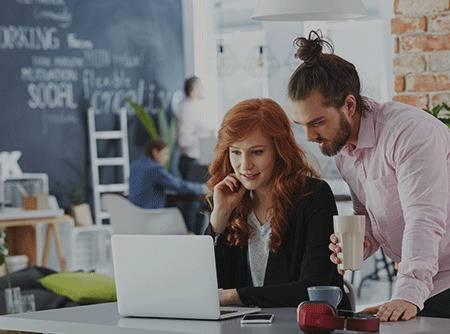 Content Marketing : les Fondamentaux - Attirer de nouveaux clients sur son site grâce au Content Marketing   