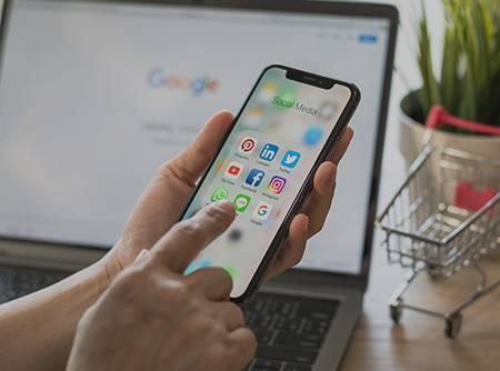 SMO (Search Media Optimization) : les Fondamentaux - Améliorer votre communication sur les réseaux sociaux grâce au SMO |