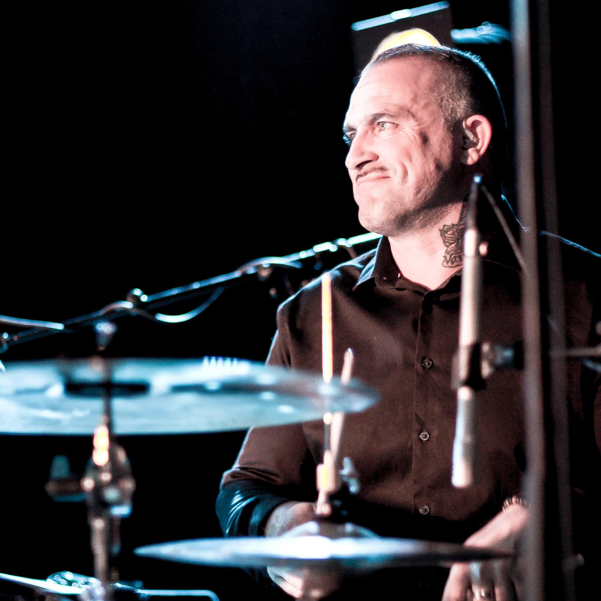 Christophe Boulanger