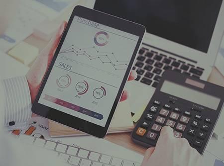 Analyse de la trésorerie de l'entreprise - Connaître les principaux mécanismes de génération des flux de trésorerie et savoir anticiper les besoins |