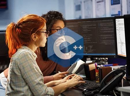 Le C++ moderne par le développement de jeux - Créer un jeu vidéo en C++ de façon ludique |