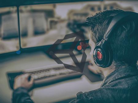 Unity : Créer son AudioManager