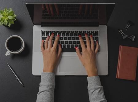 Entretenir son ordinateur - Apprendre à nettoyer son ordinateur et en optimiser les performances |