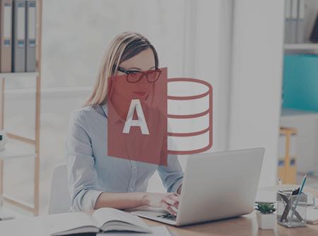 Microsoft Access 2016 - Gérer ses bases de données relationnelles avec Microsoft Access |