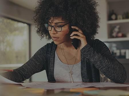 Devenir freelance - La méthode pour lancer son activité de freelance et être indépendant  