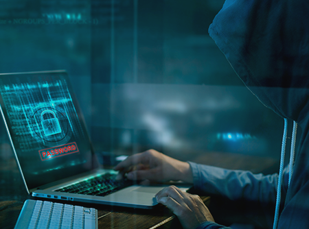 La sécurité informatique : les Fondamentaux - <p>Protéger ses données numériques et naviguer en toute sécurité</p> |