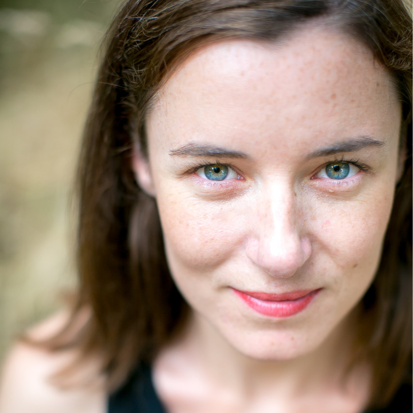 Claire Gautier