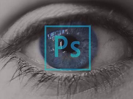 Photoshop CC 2019 : les Fondamentaux