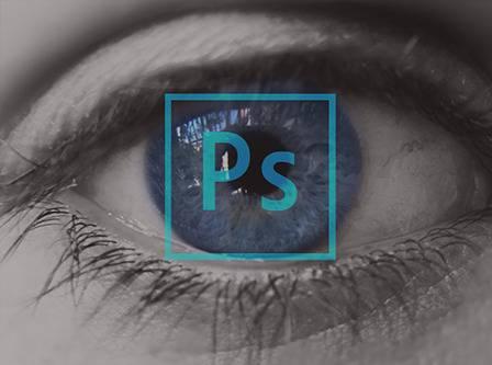 Photoshop CC 2019 : les Fondamentaux - Apprendre à utiliser Photoshop CC 2019 en ligne  |