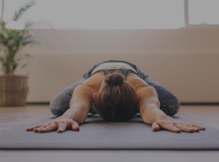 Yoga : Tonifier Corps et Esprit