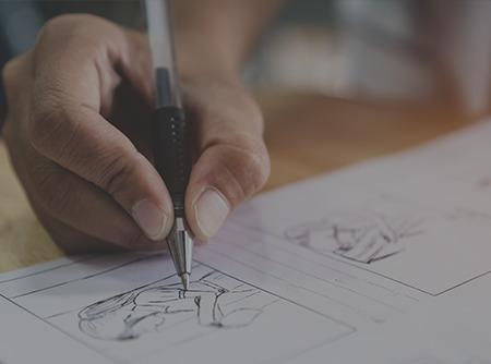 Maîtriser le logiciel Storyboarder