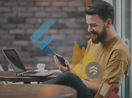 Flutter et Cloud Firestore : Créer un réseau social sur iOS et Android