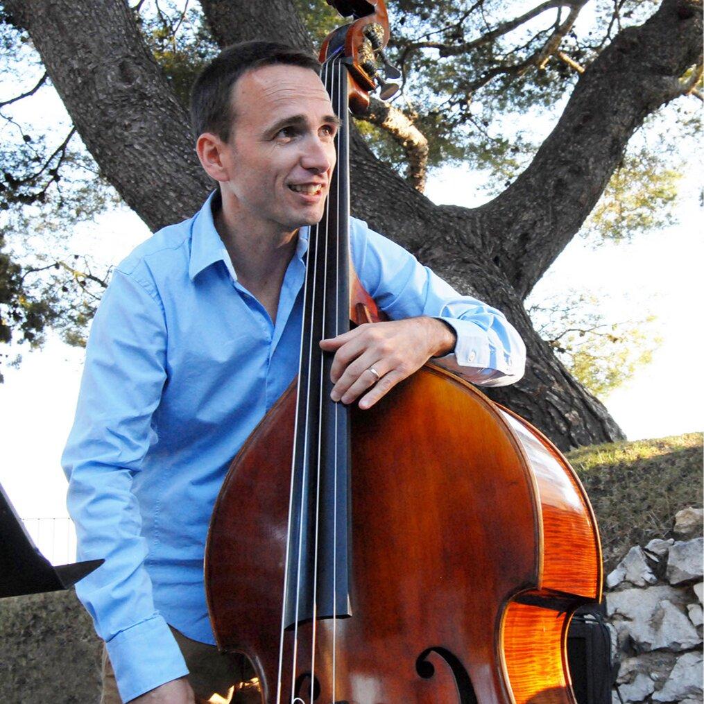 Jean-Baptiste Fabri