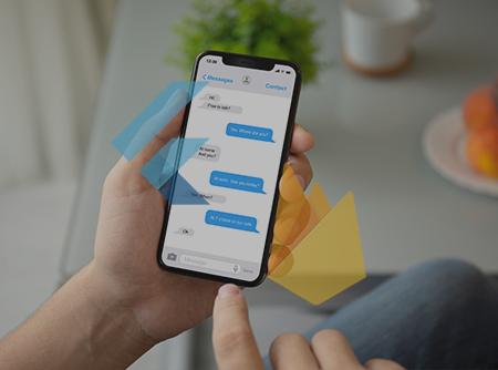 Flutter et Firebase : Créer une application de chat sur iOS et Android - <p>Développer une application de messagerie instantanée avec Flutter et Firebase&nbsp;</p> |