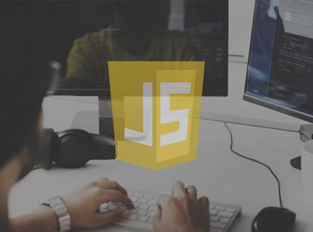 Javascript : les Fondamentaux