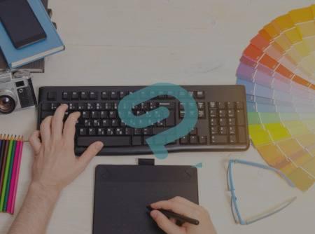 Clip Studio Paint : Création d'animations - Apprenez à utiliser les outils d'animation de Clip Studio Paint |