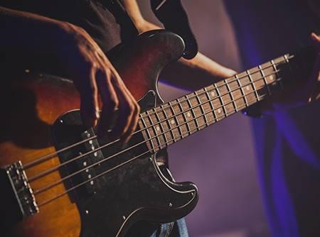 Basse Jazz : les Fondamentaux - S'initier à la basse jazz |