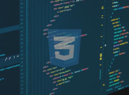 Grid & Flexbox : le CSS moderne