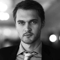 Pavel Nekhaitchik