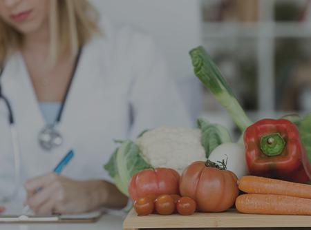 Nutrition : Problèmes cardiovasculaires