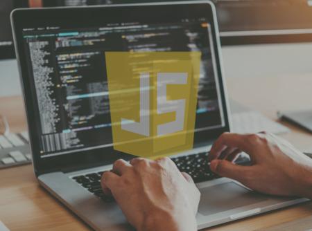 Javascript : création de jeux web