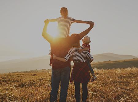 Parents : Gérer son stress