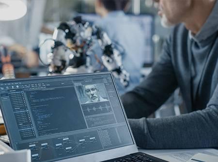 L'Intelligence Artificielle - Réaliser des projets concrets d'Intelligence Artificielle en Python |