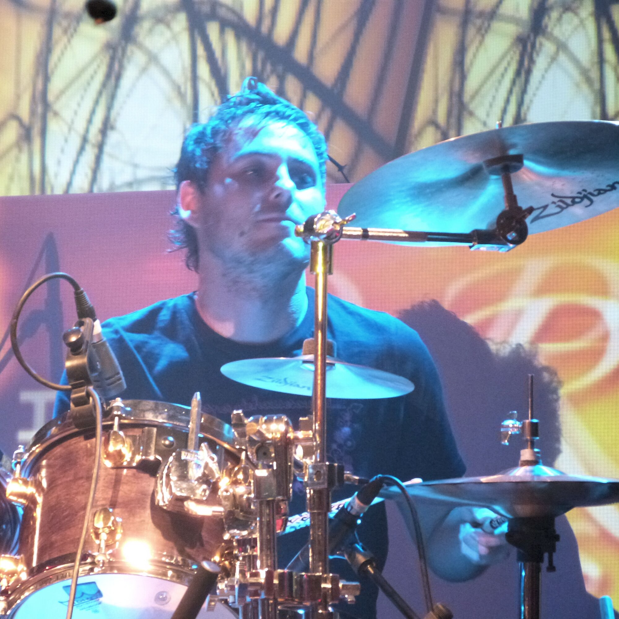 Sébastien Alivon