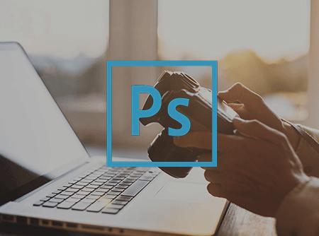 Photoshop pour les photographes - Exploiter la puissance de Photoshop pour sublimer vos photos |