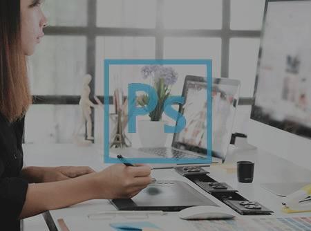 Dessin numérique avec Photoshop : les Fondamentaux - Maîtriser les techniques de dessin numérique avec Photoshop |