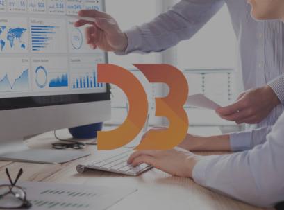 D3.js : visualisation de données