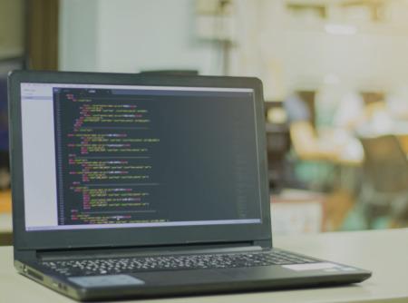 PHP : La classe PDO