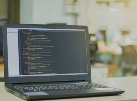 PHP : La classe PDO - Mettre en relation votre site internet avec une base de données |