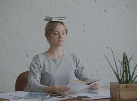 Corriger durablement et efficacement sa posture - Apprendre à corriger sa posture |