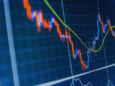 Trading FOREX : le Heikin Ashi - Apprendre le trading facile avec Heikin Ashi |