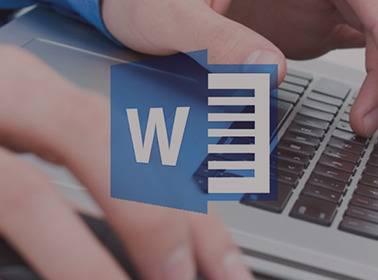 Word 2016 : Techniques avancées - Le cours en ligne pour devenir un expert sur Word |