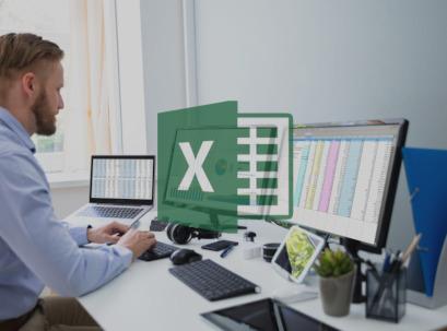 Excel : Utilisation de l'API Javascript