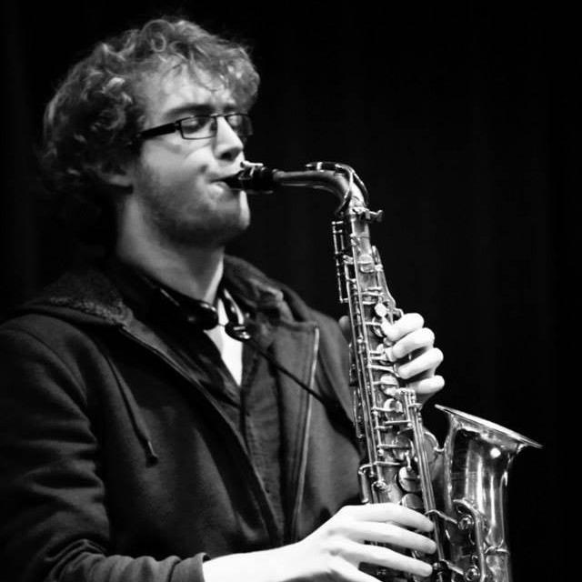 Laurent Barbier