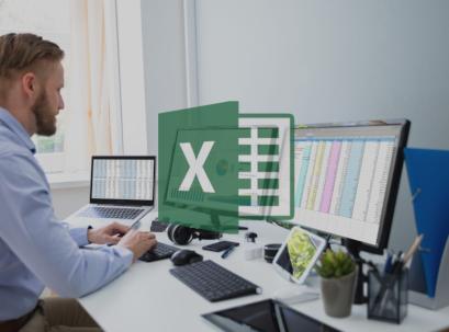 Excel : Utilisation de l'API Javascript - Prenez le contrôle d'Excel avec l'API JavaScript de Microsoft |