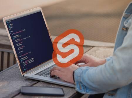 Svelte.js 3 - Créer des applications légères et performantes avec Svelte.js |