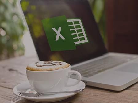 Excel 2019 : les Fondamentaux - Devenir opérationnel sur Microsoft Excel 2019 |