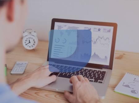 Google Data Studio - Construire des rapports sur mesure à partir de vos données web |
