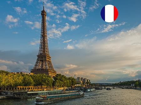 Français B2 (FLE en Français) - Cours de Français en ligne intermédiaire-avancé (FLE B2) |