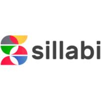 Sillabi