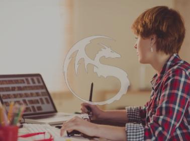 Flame Painter Pro 3 : Créer des effets graphiques - Créer et insérer des effets graphiques sur vos illustrations |