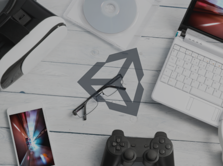 Unity : L'animation 3D - Apprendre l'animation 3D et créer une intelligence artificielle |