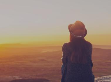 Reprogrammer son cerveau pour réussir - Apprendre à libérer son potentiel et éliminer les mauvaises habitudes |